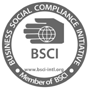 BSCI-small